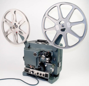 PR-0165-EIKI-ST-2H-16mm-projector-with-anamorphic-holder